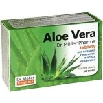 Dr.Müller Aloe Vera 30 cps.