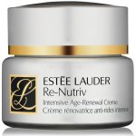Estée Lauder Re Nutriv Intensive Age Renewal Cream 50 ml