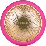 Foreo UFO Smart Mask Treatment Device Fuchsia